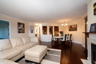Photo 4: 105 7480 GILBERT ROAD in Richmond: Brighouse South Condo for sale : MLS®# R2501632