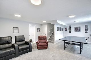 Photo 31: 1733 Baywater Drive SW: Airdrie Detached for sale : MLS®# A1095071
