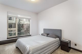 Photo 9: 214 35 INGLEWOOD Park SE in Calgary: Inglewood Apartment for sale : MLS®# A1106204