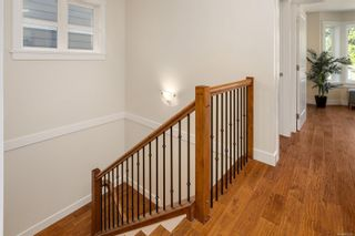 Photo 24: 3315 Myles Mansell Rd in : La Walfred House for sale (Langford)  : MLS®# 852224