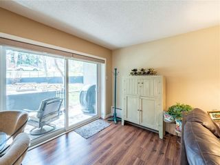 Photo 10: 209 823 Royal Avenue SW in Calgary: Upper Mount Royal Apartment for sale : MLS®# A1080152