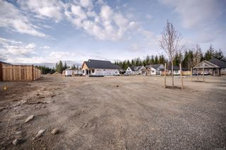 Photo 4: 737 Salal St in : CR Willow Point Land for sale (Campbell River)  : MLS®# 872006