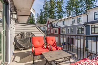 """Photo 10: 36 2888 156 Street in Surrey: Grandview Surrey Townhouse for sale in """"HYDE PARK"""" (South Surrey White Rock)  : MLS®# R2550861"""