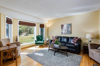 Photo 4: 1256 SUN HARBOUR Green SE in Calgary: Sundance Detached for sale : MLS®# A1036628