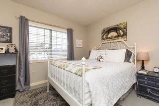 """Photo 13: 13057 19A Avenue in Surrey: Crescent Bch Ocean Pk. House for sale in """"HAMPSTEAD HEATH"""" (South Surrey White Rock)  : MLS®# R2472336"""