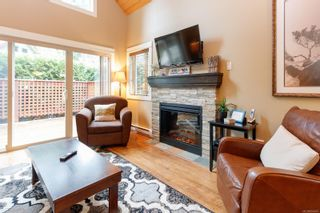 Photo 9: 222 1130 Resort Dr in : PQ Parksville Row/Townhouse for sale (Parksville/Qualicum)  : MLS®# 874476
