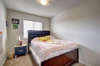 Photo 22: 26 FIRESIDE Circle: Cochrane Semi Detached for sale : MLS®# A1143250
