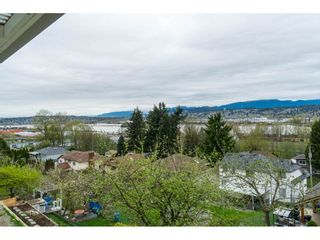 Photo 20: 13957 115A Avenue in Surrey: Bolivar Heights House for sale (North Surrey)  : MLS®# R2357876