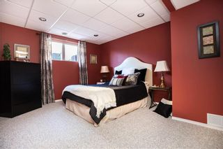 Photo 31: 49 Keith Cosens Drive: Stonewall Residential for sale (R12)  : MLS®# 202107443