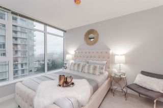 Photo 8: 2204 4900 LENNOX Lane in Burnaby: Metrotown Condo for sale (Burnaby South)  : MLS®# R2224785