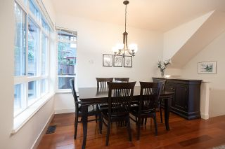 Photo 14: 43 15 FOREST PARK WAY in Port Moody: Heritage Woods PM Townhouse for sale : MLS®# R2526076