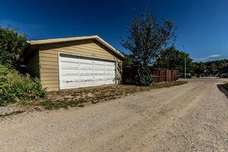 Photo 30: 2311 26 Street: Nanton Detached for sale : MLS®# A1024512