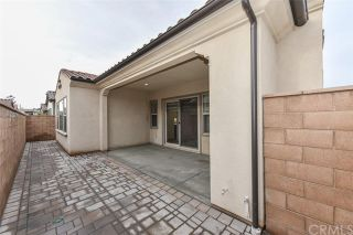 Photo 34: 166 Palencia in Irvine: Residential for sale (GP - Great Park)  : MLS®# CV21091924