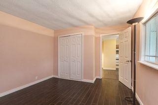 Photo 12: 11448 128 Street in Surrey: Bridgeview House for sale (North Surrey)  : MLS®# R2122255
