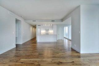Photo 14: 4006 10360 102 Street in Edmonton: Zone 12 Condo for sale : MLS®# E4261953