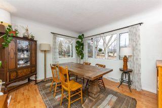 Photo 5: 6812 86 Street in Edmonton: Zone 17 House for sale : MLS®# E4235285