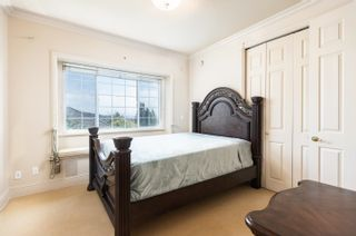 Photo 20: 3139 PLATEAU Boulevard in Coquitlam: Westwood Plateau House for sale : MLS®# R2621820