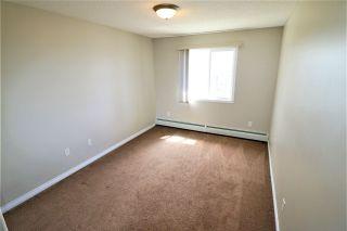 Photo 13: 415 111 EDWARDS Drive in Edmonton: Zone 53 Condo for sale : MLS®# E4243997