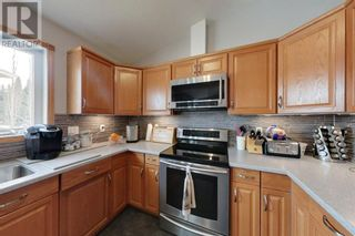 Photo 2: 11 Rice Road SW in Slave Lake: House for sale : MLS®# A1153710