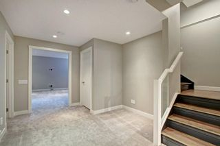 Photo 33: 4908 22 ST SW in Calgary: Altadore Detached for sale : MLS®# C4294474