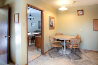 Photo 6: 700 Grierson Avenue in Winnipeg: Fort Richmond Single Family Detached for sale (1K)  : MLS®# 202103307