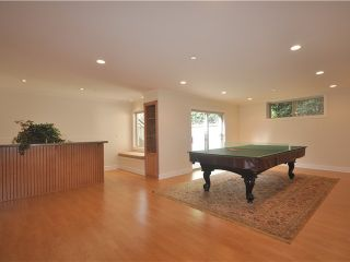 Photo 15: 2856 W 36TH Avenue in Vancouver: MacKenzie Heights House for sale (Vancouver West)  : MLS®# V1063913