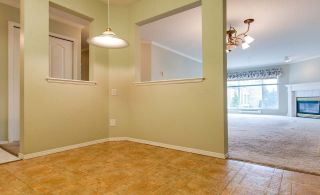 """Photo 12: 307 32075 GEORGE FERGUSON Way in Abbotsford: Central Abbotsford Condo for sale in """"ARBOUR COURT"""" : MLS®# R2564038"""