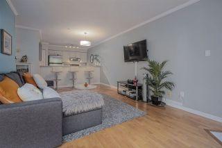 Photo 6: 208 12739 72 Avenue in Surrey: West Newton Condo for sale : MLS®# R2458191