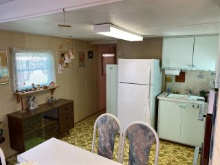"""Photo 6: 13 4200 DEWDNEY TRUNK Road in Coquitlam: Ranch Park Manufactured Home for sale in """"HIDEAWAY PARK"""" : MLS®# R2475292"""