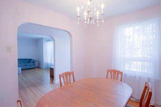 Photo 3: 1160 Warsaw Avenue in Winnipeg: Single Family Detached for sale (1Bw)  : MLS®# 202009235
