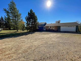 Photo 1: 13 260001 TWP RD 472: Rural Wetaskiwin County House for sale : MLS®# E4265255