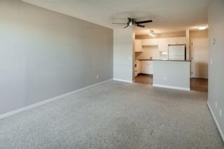 Photo 7: 405 1810 11 Avenue SW in Calgary: Sunalta Apartment for sale : MLS®# A1116404