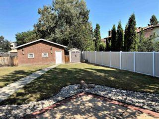Photo 41: 7337 183B Street in Edmonton: Zone 20 House for sale : MLS®# E4259268