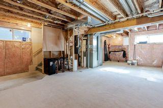Photo 21: 14851 140 Street in Edmonton: Zone 27 House for sale : MLS®# E4266387
