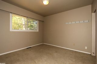 Photo 19: 338 Clifton Road in Kelowna: Other for sale : MLS®# 10037244