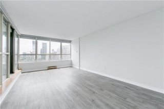 Photo 10: 1106 130 E Carlton Street in Toronto: Church-Yonge Corridor Condo for lease (Toronto C08)  : MLS®# C4148983