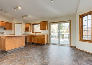 Photo 17: 185 Westchester Way: Chestermere Detached for sale : MLS®# A1081377