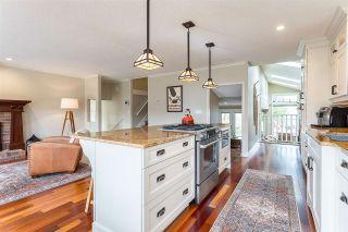 Photo 10: 34775 MIERAU Street in Abbotsford: Abbotsford East House for sale : MLS®# R2560246