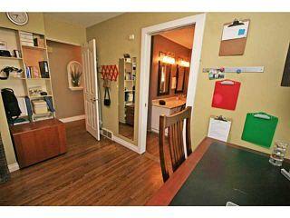 Photo 10: 476 LAKE TOPAZ Crescent SE in CALGARY: Lake Bonavista Residential Detached Single Family for sale (Calgary)  : MLS®# C3577762