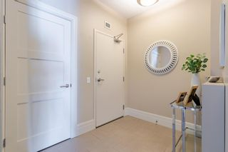 Photo 3: 102 518 33 Street NW in Calgary: Parkdale Apartment for sale : MLS®# A1091998