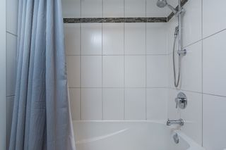 Photo 17: 425 665 E 6TH AVENUE in Vancouver: Mount Pleasant VE Condo for sale (Vancouver East)  : MLS®# R2105246