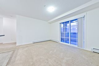 Photo 17: 3201 279 Copperpond Common SE in Calgary: Copperfield Condo for sale : MLS®# C4182017