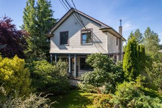 Photo 57: 517 Kennedy St in : Na Old City Full Duplex for sale (Nanaimo)  : MLS®# 882942