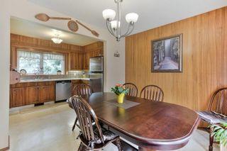 Photo 17: 1304 34 Street in Edmonton: Zone 53 House for sale : MLS®# E4247119