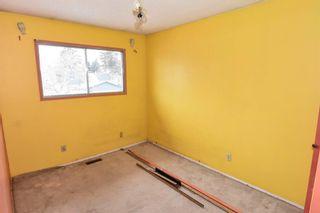 Photo 23: 1121,1123 35 Street SE in Calgary: Albert Park/Radisson Heights Duplex for sale : MLS®# A1073988