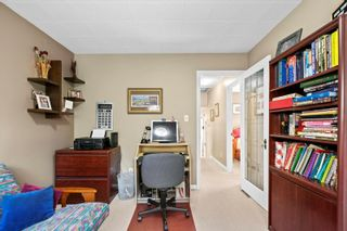 Photo 25: 4513 27 Avenue, in Vernon: House for sale : MLS®# 10240576