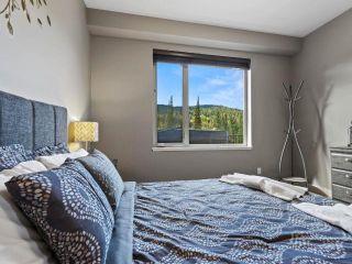 Photo 17: 15 5025 VALLEY DRIVE in Kamloops: Sun Peaks Apartment Unit for sale : MLS®# 164453