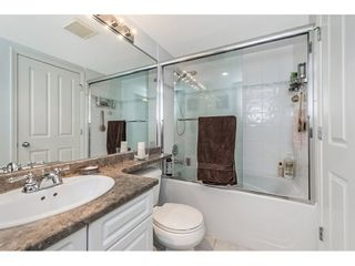 """Photo 16: 216 225 NEWPORT Drive in Port Moody: North Shore Pt Moody Condo for sale in """"THE CALEDONIA"""" : MLS®# R2261739"""