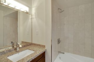 Photo 16: 1848 HAVERSLEY Avenue in Coquitlam: Central Coquitlam House for sale : MLS®# R2589926