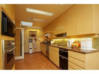 Photo 1: 651 KENWOOD Road in West Vancouver: Home for sale : MLS®# V1052627